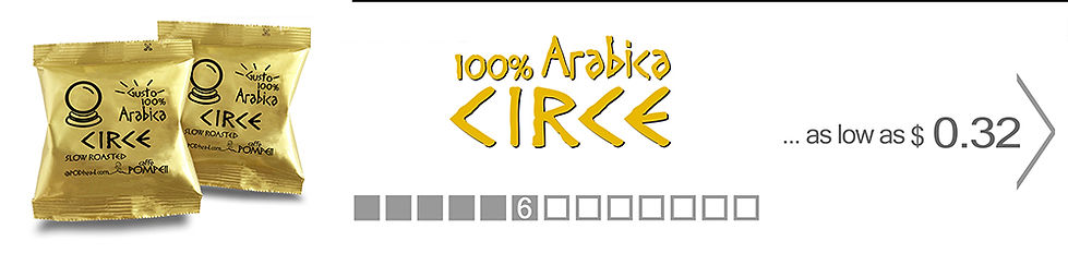 04-Circe-100%Arabica3-1000.jpg