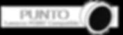 PUNTO-word+icon-horizontal.png
