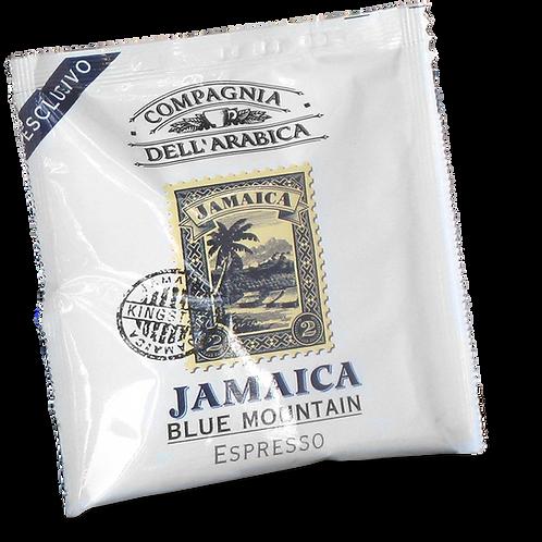 COMPAGNIA DELL'ARABICA - JAMAICA Blue Mountain