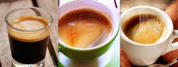 PODhead Espresso Pod Coffee