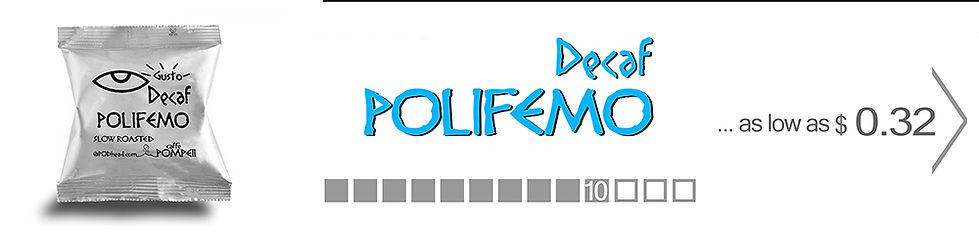 06-POLIFEMO-Decaf3-1000.jpg