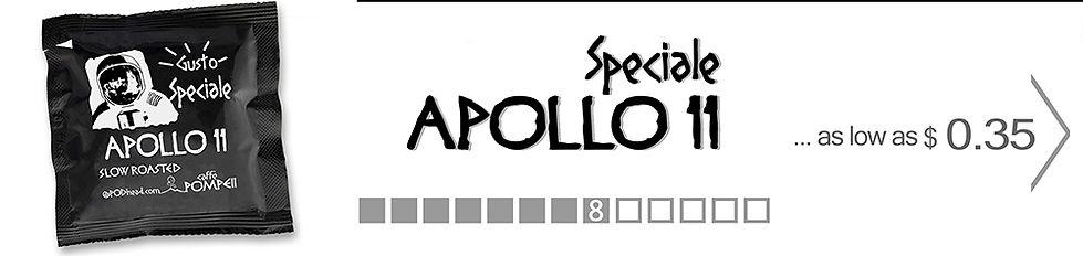 05-APOLLO11-Speciale1-1000.jpg