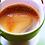 Thumbnail: BRISTOT Espresso