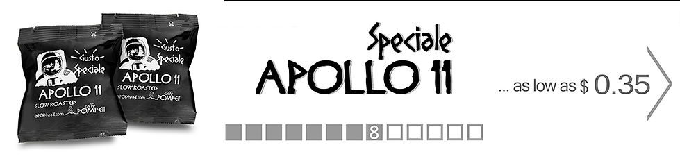 05-APOLLO11-Speciale3-1000.jpg