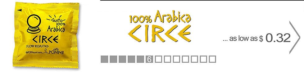 04-Circe-100%Arabica1-1000.jpg