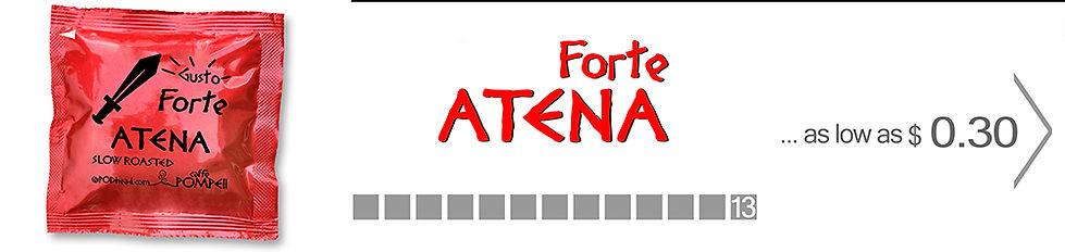 02-Atena-Forte1-1000.jpg
