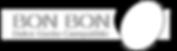 BON-BON-word+icon-horizontal.png