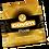 Thumbnail: caffe COVIM - GoldArabica