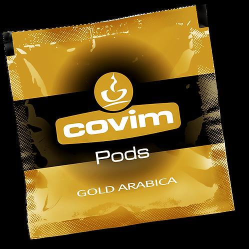 caffe COVIM - GoldArabica