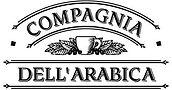 Compagnia dell'arabica e.s.e. espresso pods