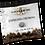 Thumbnail: MISCELA D'ORO Espresso - Cremoso