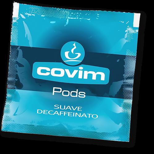 caffe COVIM - SuaveDecaf