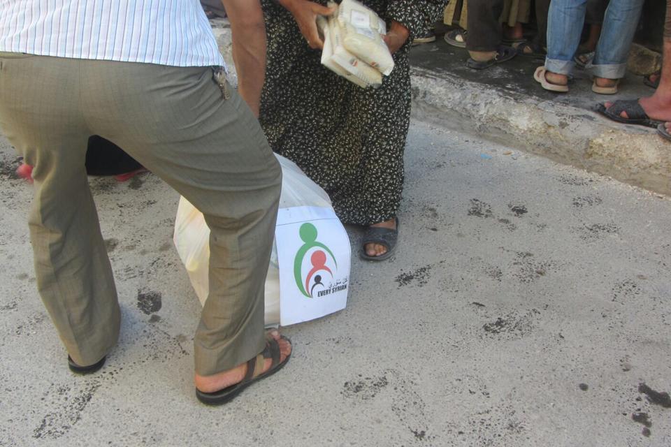 Aleppo 7.jpg