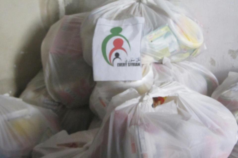 Aleppo 4.jpg