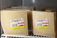 Imported Parmigiano Reggiano