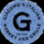 Giacomo's logo