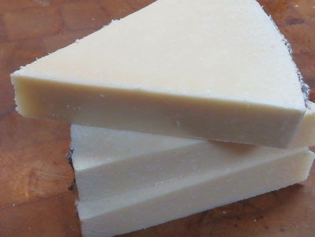 Imported Cheeses