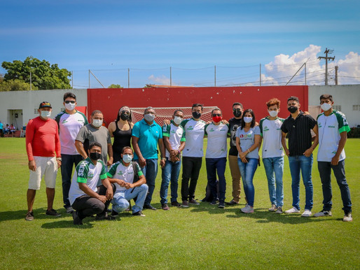 SEJUCE anuncia para setembro a Super Copa de Piripiri