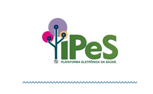 Piripiri iniciará projeto piloto do APP IPeS para agilizar vacinação da população contra COVID-19