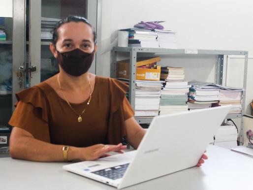 Escolas municipais de Piripiri terão aulas presenciais a partir de segunda, dia 20/09