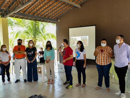 Prefeitura de Piripiri e APAE promovem ação no Dia Nacional de Luta da Pessoa com Deficiência
