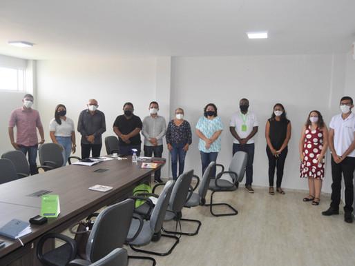 Prefeitura de Piripiri vai incentivar empreendedores formais e informais através do Piauí Fomento