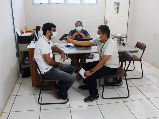SETAS de Piripiri lembra Dia Mundial de Prevenção ao Suicídio