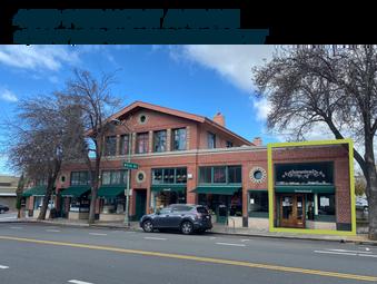 4029 Piedmont Ave | Oakland, CA