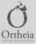 Ortheia Logo_edited.png