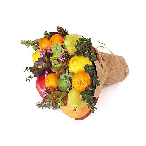Fruit Bouquet (Large)