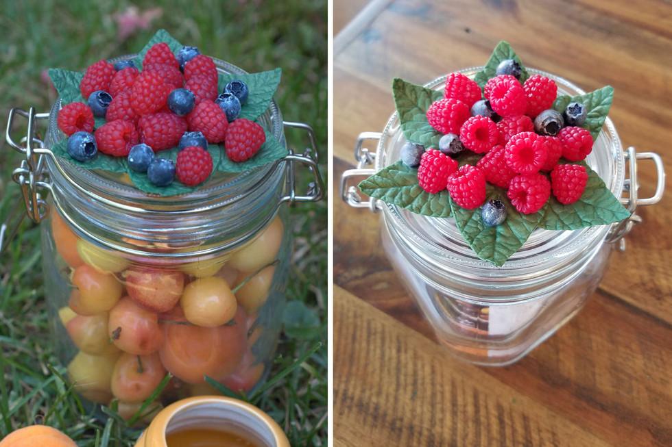 class_berries.jpg