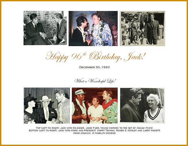 Jack's 96th Birthday Banner-framed2.jpg
