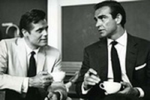 Jack with Sean Connery.jpg