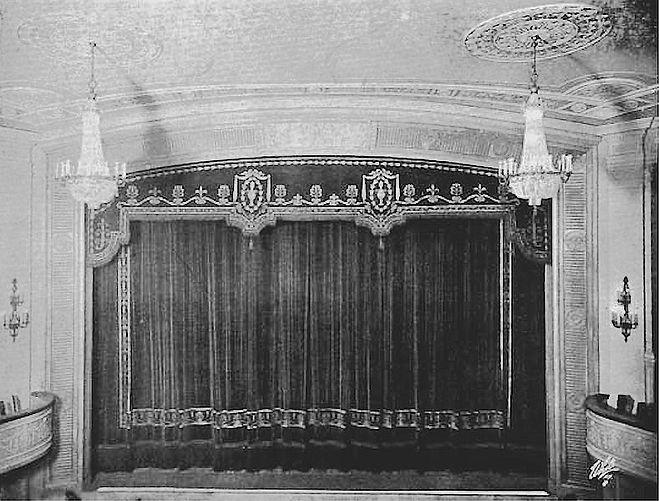Morosco_Theatre_by  White Studio Public