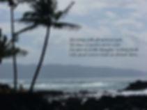 Great Waves.jpg