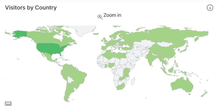 2020 Statistics RJL Visitors Map.png