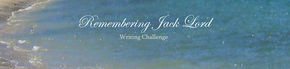 RJL Writing Challenge Banner.png