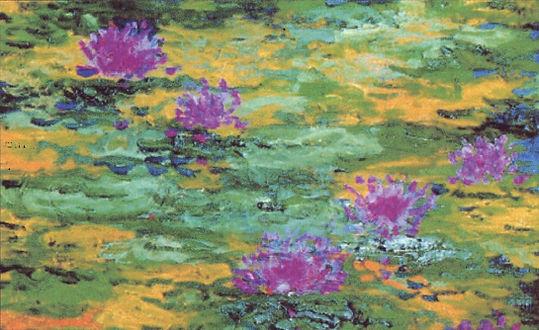 Jack's Impressionist Piece-a.jpg