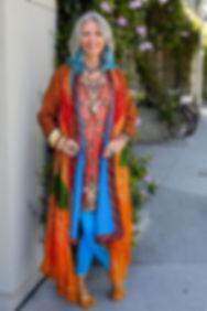 Hippie Look for Seniors - Pinterest.jpg