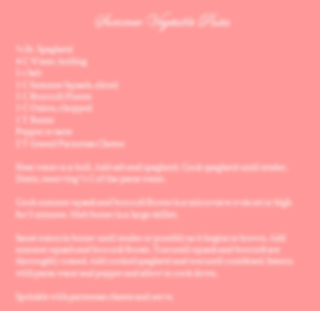 H50 1.0 FOREVER  - Recipe-2.png