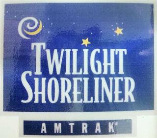 TwilightShorelinerDecal (1).jpg