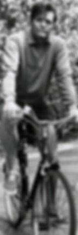 3 Poses of Jack (3).jpg