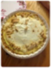 Jacks Cheesecake - Pinterest.png