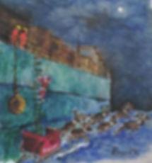 Santa Arrives - USMM.jpg