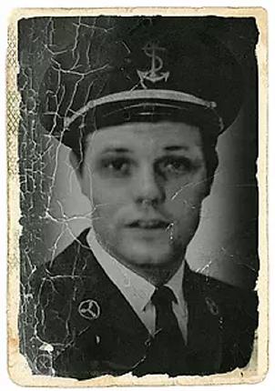 Jack in Merchant Marine Uniform-2.png