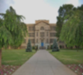 John Adams High School.jpg