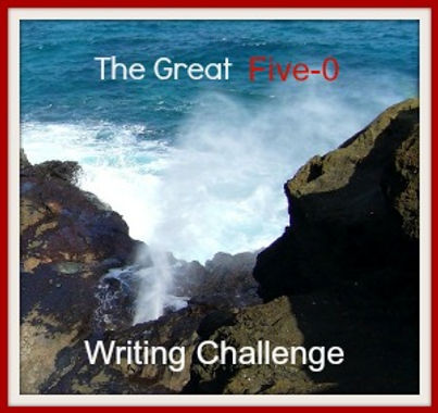 Great Writing Challenge Banner-framed.jp