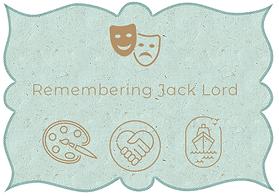 RJL Logo on Background.png