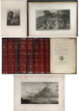 Jack's Captain Cook Books.png