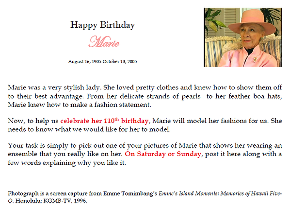 Maries 110th Birthday Party.png